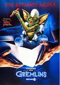 Gremlins (1984) ()