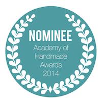 Academy of handmade 2014