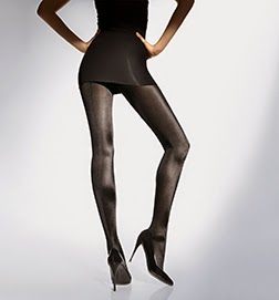Satin De luxe by Wolford