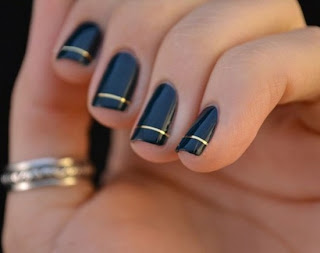 Nokti-gel-nokti-u-dve-boje-004