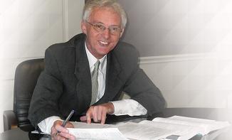 Întâlnirile primei campanii naționale de informare pentru candidatura domnului Peter Costea