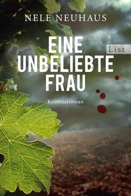 http://lasszeilensprechen.blogspot.com/2015/02/eine-unbeliebte-frau-nele-neuhaus.html