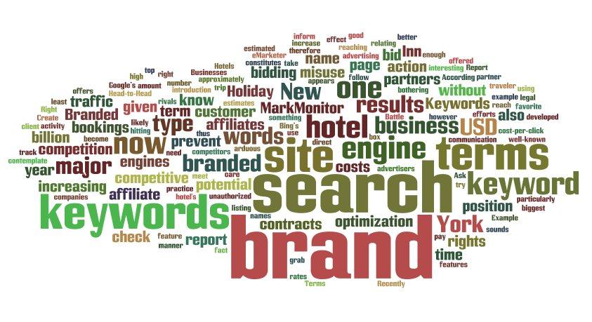 http://2.bp.blogspot.com/-dEGUoUMQ354/UX7NLrcNewI/AAAAAAAARDc/uIyaZcm5YgU/s1600/keywords-seo-brand-management.jpg