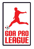 Goa Professional League 2015 Results