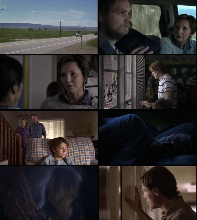 The Cokeville Miracle 2015 BluRay 720p 600mb