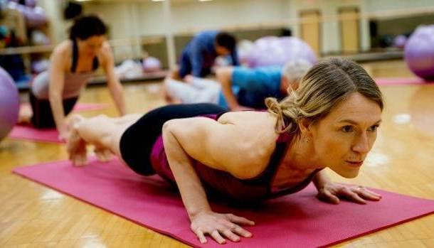 kirkli-yaslarda-fitness-yapmak