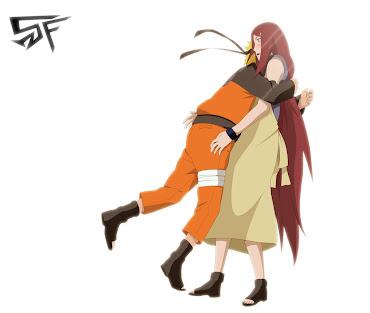 #36 Naruto Wallpaper