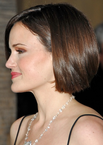 Bob Haircut Pictures, Long Hairstyle 2013, Hairstyle 2013, New Long Hairstyle 2013, Celebrity Long Romance Romance Hairstyles 2054