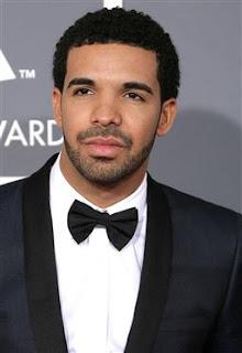 Drake Amanda Bynes: Drake responds to Amanda Bynes' insults