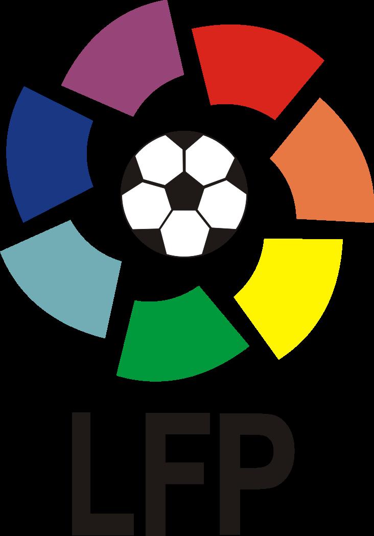 Liga Spanyol Saat Ini