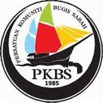 Persatuan Komuniti Bugis Sabah - PKBS