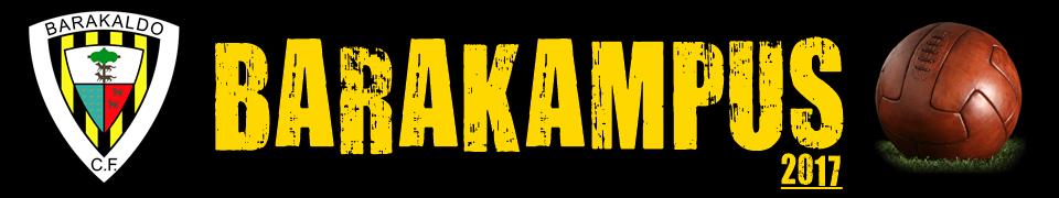 Barakampus 2017