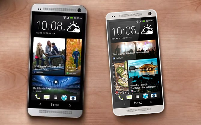 The Best Midrange Smart Phone In 2014