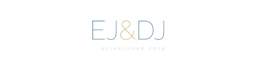 EJ&DJ