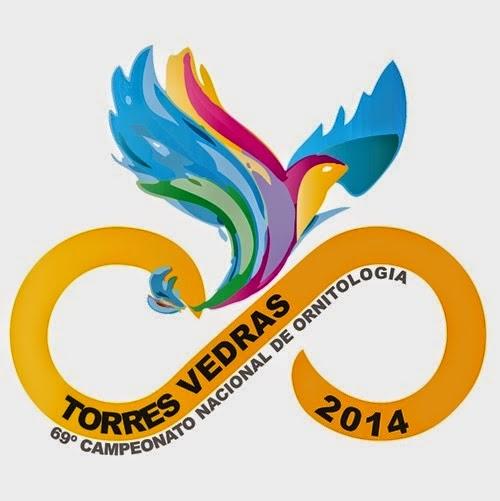 CAMPEONATO NACIONAL 2014