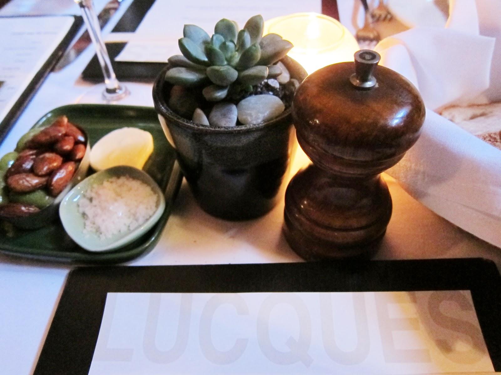 e More Bite Blog Food Travel