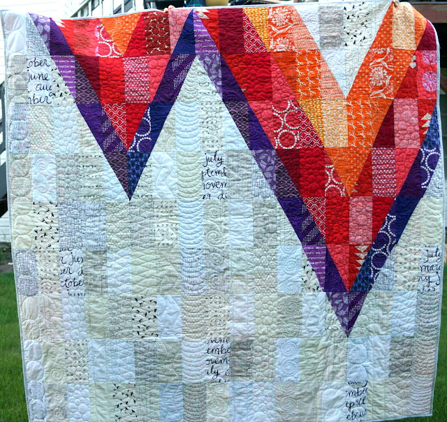 http://quiltyhabit.blogspot.com/2015/06/sunset-finished-quilt.html