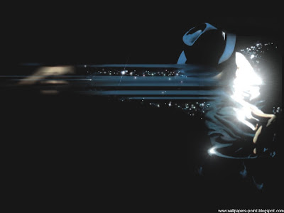 michael jackson wallpaper widescreen