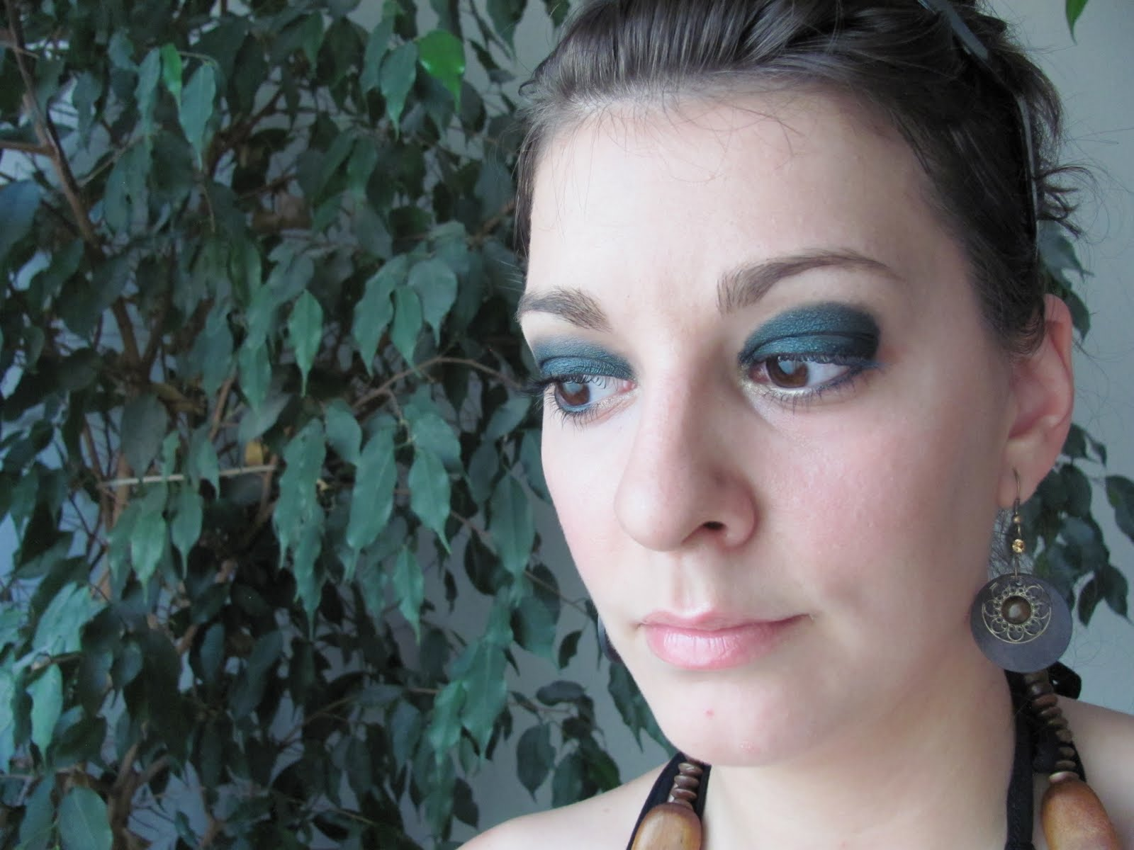 eye makeup-69