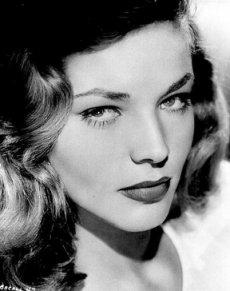 Concept store il make up anni 39 40 glamour eleganza e seduzione - Dive anni 40 ...