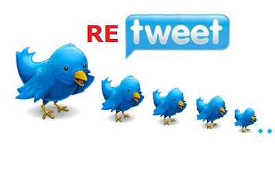 30 Ways To Increase Twitter Followers For Free - Part 1