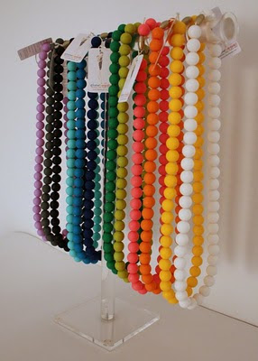 chewbeads,jewelry safe for baby,dishwasher safe jewelry,chew beads,bon lemon,bpa free baby toys,baby shower gift ideas,shop baby toys online,chew toys for baby,nursing tips