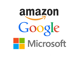 Google Amazon Microsoft Interview Questions for Programmers