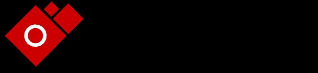 Willguevara