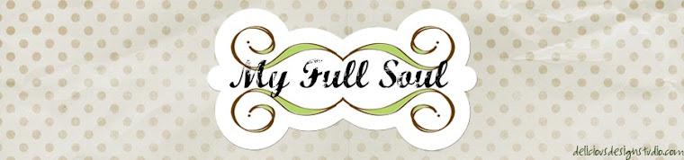 MyFullSoul