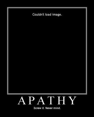 apathy_mcs.jpg