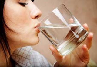 10 Jenis Minuman Sihat dan Menyegarkan Buat Ibu Hamil
