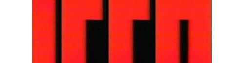 EL IRRA