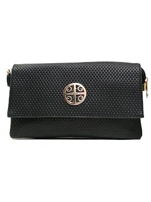 torebki zara, modne torebki, kobiety, styl życia