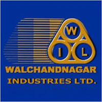 Walchandnagar Reports 78% Fall In Q2 Net Profit