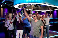 Bilokur campeón high roller pca 2012