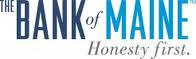 Bank of Maine Scholarship