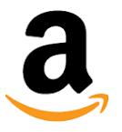 Toko Online Amazon , Amazon Affiliate, Kerjasama Amazon, Affiliate program