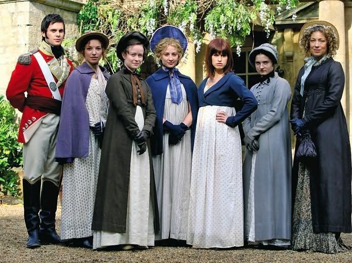Matrimonio In Jane Austen : Il club sofa and carpet di jane austen lost in