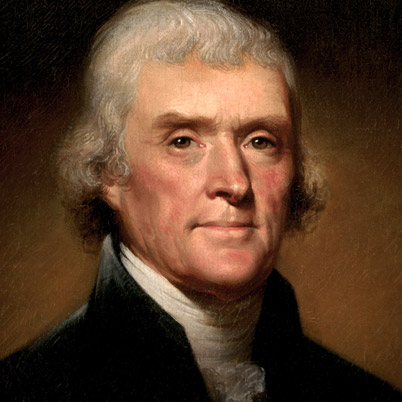 what is politics thomas jefferson Joyotpaul chaudhuri, the political philosophy of thomas jefferson garret ward sheldon , the journal of politics 55, no 2 (may, 1993): 538-540 102307/2132294 most read of all published articles, the following were the most read within the past 12 months voter identification laws and the.