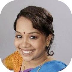 Aarti Wadagbalkar