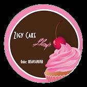 ZIGY CAKE