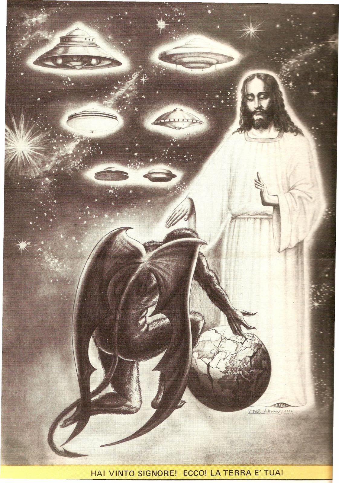 Risultati immagini per immagini Gesù caritatevole
