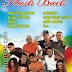 FLASH BACK LIVE IN DALUWA 2007