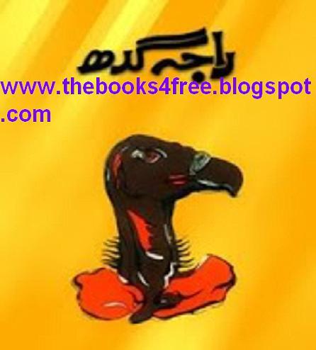 novel by bano qudsia ebook raja gidh novel by bano qudsia pdf free