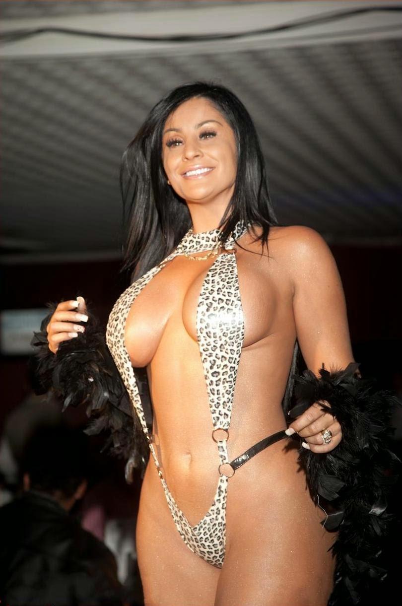 Fotos desnudas de Karolina kurkova