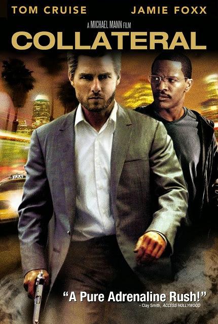 สกัดแผนฆ่า ล่าอำมหิต : Collateral (2004) - ดูหนังออนไลน์ | หนัง HD | หนังมาสเตอร์ | หนังใหม่ | ดูหนังฟรี เด็กซ่าดอทคอม