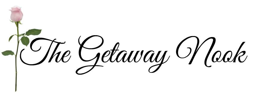 The getaway nook