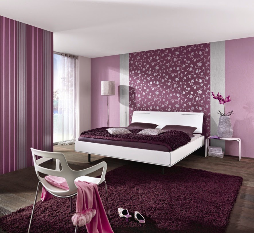 Texture Wall Paint Designs For Bedroom Pin Texture Wall Painting - Texture design for bedroom wall