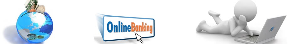 ABN AMRO Internetbankieren Inloggen Guide