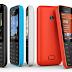 Software Update Untuk Nokia 208 Dual SIM